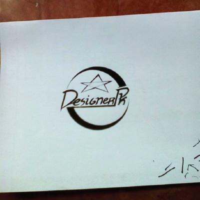 pk2-01