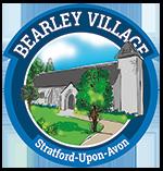 Bearley-Logo2_