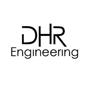 logo_DHR